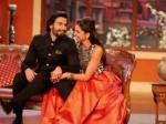 Ranveer Singh Deepika Padukone Wedding Date Being Fixed