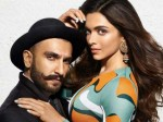 Will Ranveer Deepika And Get Married Switzerland