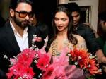 Are Deepika Padukone Ranveer Singh Getting Married Soon