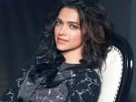 Bollywood Actores Deepika Padukone On Depression Asays About Depression