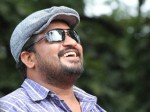 Dileesh Pothan Turns Hero Horror Movie