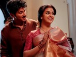 Mahanati Movie Second Lyrical Song Released