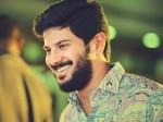 Dulquer Salman S Abcd Movie Remaking Into Telugu Language