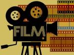 Tamilnadu Film Strike Called Off After 48 Days