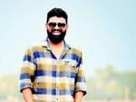 Pareet Pandar Dirctor Gafoor Facebook Post