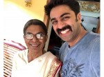 Govind Padmasoorya S Facebook Post