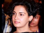 Actress Honey Rose S Facebook Post