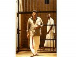 Mammootty Imprisonment Films