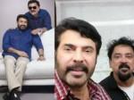 Kunajli Marakkar Film Again In Discussion