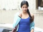 Arjun Kapoor Slams Website Its Derogatory Remarks On Janhvi Kapoor