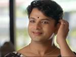 Suraj Venjaramoodu Joju George Are Part Jayasurya S Njan Marykutty