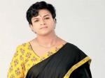 Jayasurya Marykutty Has Woman S Soul Not Just Her Body