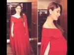 Kareena Kapoor About Veere Di Wedding Experience