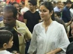 Katrina Kaif Visited Siddhivinayak Temple Day Before Salman Blackbuck Poaching Verdict