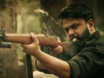 Kammarasambavam Latest Trailer Viral In Social Media
