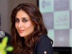 Akshay Kumar Taimur Is Threat You Says Kareena Kapoor