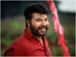 Parole Mammootty Online Degrading Case Filed