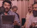 Mammootty Song Uncle First Position Youtub Tranding