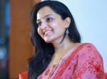 Manju Warrier In Comedy Utsavam
