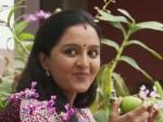 Va Va Vo Song From Film Mohanlal