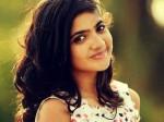 Child Actoress Nadana Varma Slams Online Abusers