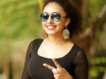 Pearle Maaney Shaun Drinking Sarbath