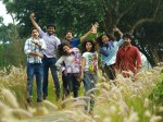 Naam Malayalam Movie Official Trailer Released