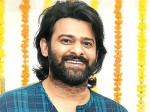 Prabhas Getting Married Actress Niharika Here Is The Truth