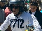 Watch Salman Khan Jacqueline Fernandez Race 3 Team Head To Leh On Bikes