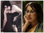 Actress Sheela Saying Un Forgettable Memmories
