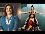 Shahrukh Khan Went Missing While Shooting Jiya Jale Song