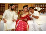 Is Marriage On Cards Shruti Haasan