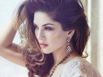 Sunny Leone Reveals She Began Receiving Hate Mails At 21 Says She Was Broken From Within