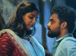 Theevandi Song Jeevamshamayi Song Video Out