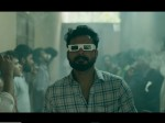 Tovino Thomas S Theevandi Movie First Teaser Released