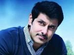 Tamil Actor Chiyaan Vikram Birthday