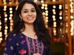 Vinitha Koshy Imitates Mohanlal S Ithikkara Pakki