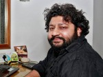 Lijo Jose Pellissery Denied News About His New Movie