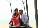 Manju Warrier Wishes Mohanlal Fb Post Viral