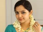 Samvrutha Sunil Back To Limelight Promo Video Viral