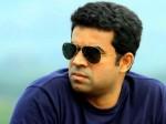 Vijay Babu S Casting Call Facing Criticism On Social Media Alleged Racism