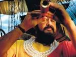 Suniel Shetty Nagarjuna Mohanlal S Kunjali Marakkar