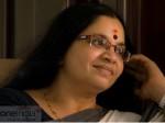 Bagyalakshmi Says About National Film Award Controversys