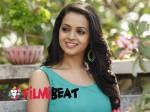 Bhavana Says About Malayalam Cinema