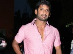 Vishal Says About Irumbuthirai Movie Release