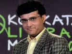 Sourav Ganguly S Biopic Movie Is Coming