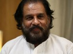 Samam Oraganisation Requested To Stop Cyber Attack Against Yesudas