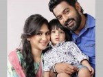 Asif Ali About His Son