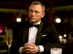 Daniel Craig Salary James Bond Series New Film