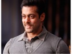 Salman Khan Is Now The Highest Paid Actor In Bollywood